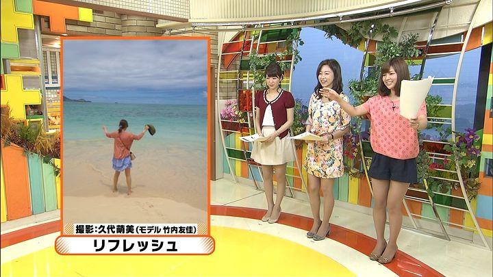 takeuchi20130913_30.jpg