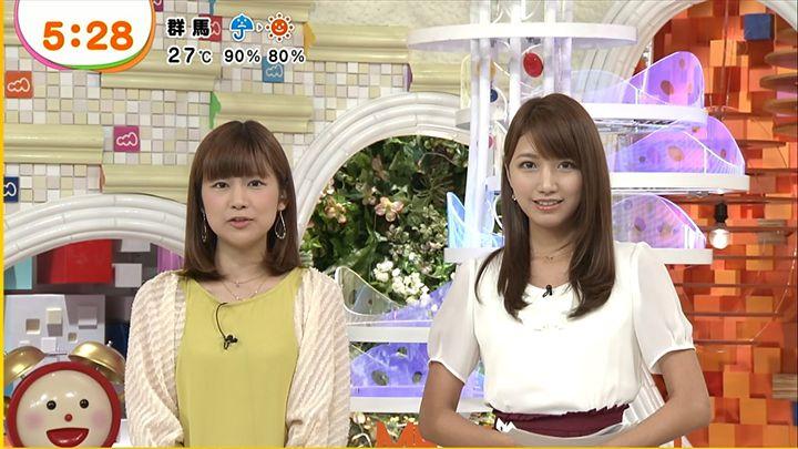 takeuchi20130915_01.jpg