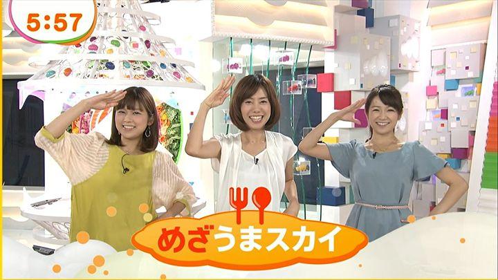 takeuchi20130915_02.jpg