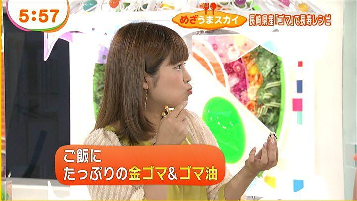 takeuchi20130915_03.jpg