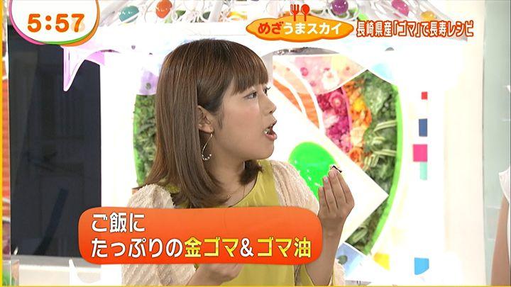 takeuchi20130915_04.jpg