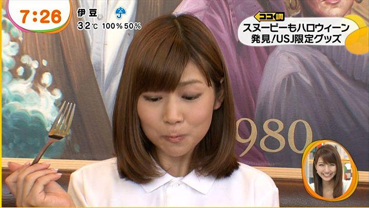 takeuchi20130915_10.jpg