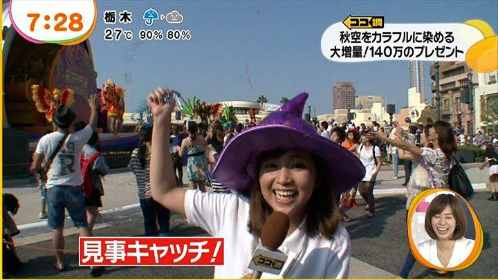 takeuchi20130915_13.jpg