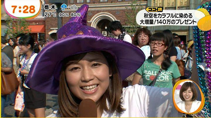 takeuchi20130915_14.jpg