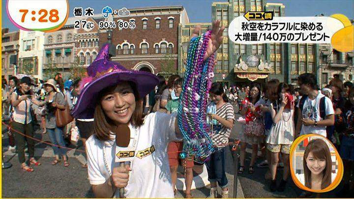 takeuchi20130915_15.jpg