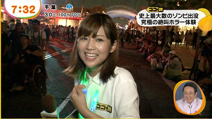 takeuchi20130915_21.jpg