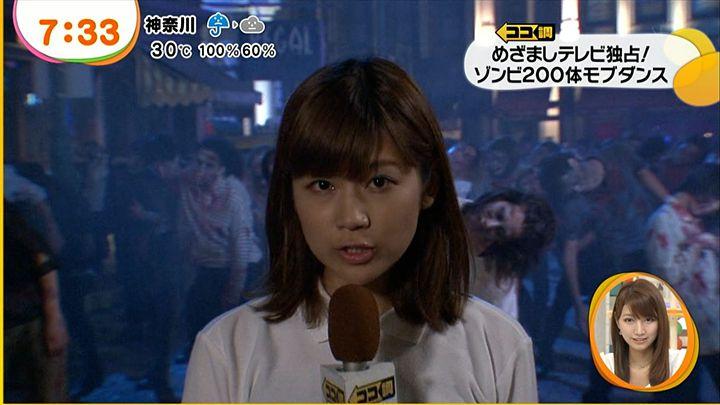 takeuchi20130915_30.jpg