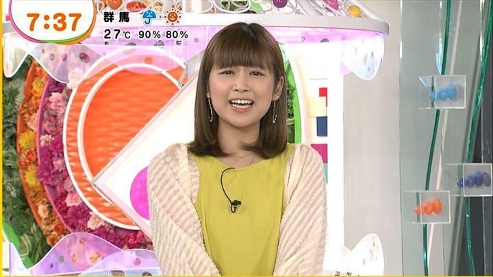 takeuchi20130915_40.jpg