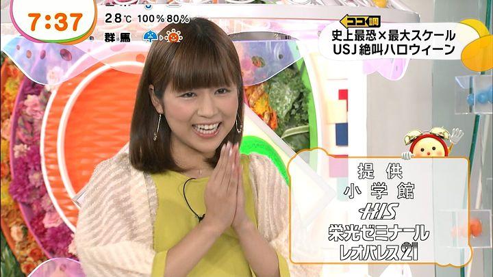 takeuchi20130915_41.jpg