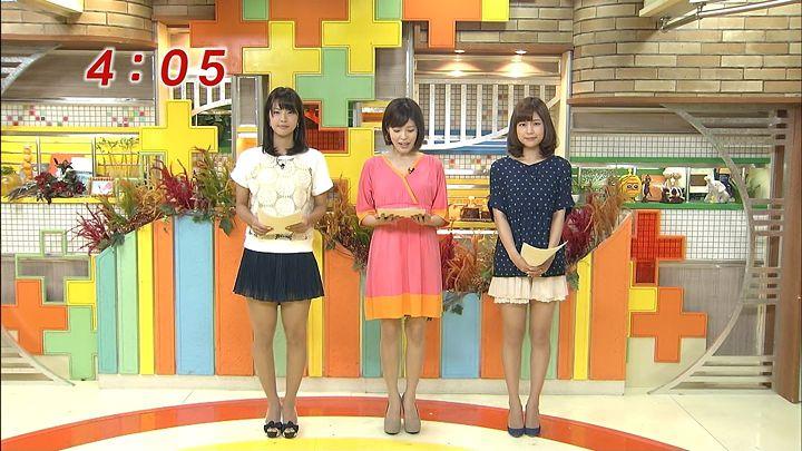 takeuchi20130918_01.jpg