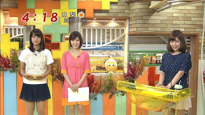 takeuchi20130918_02.jpg