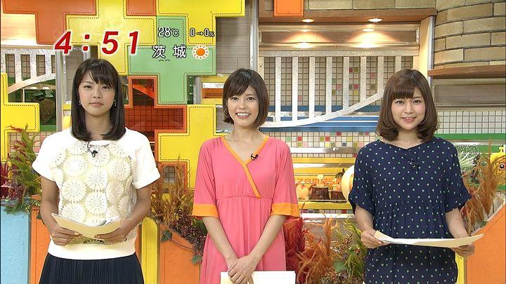 takeuchi20130918_03.jpg