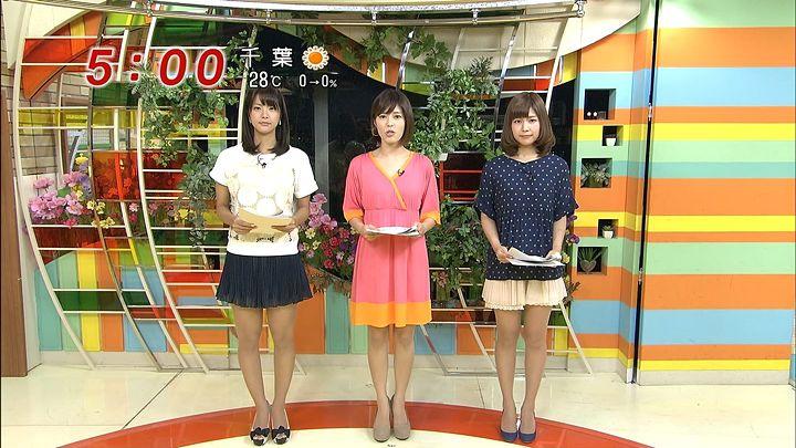 takeuchi20130918_04.jpg