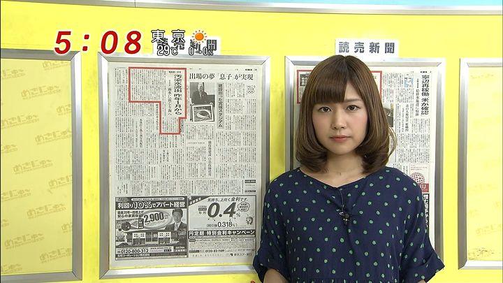 takeuchi20130918_05.jpg