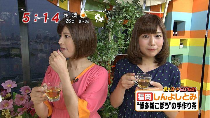 takeuchi20130918_09.jpg