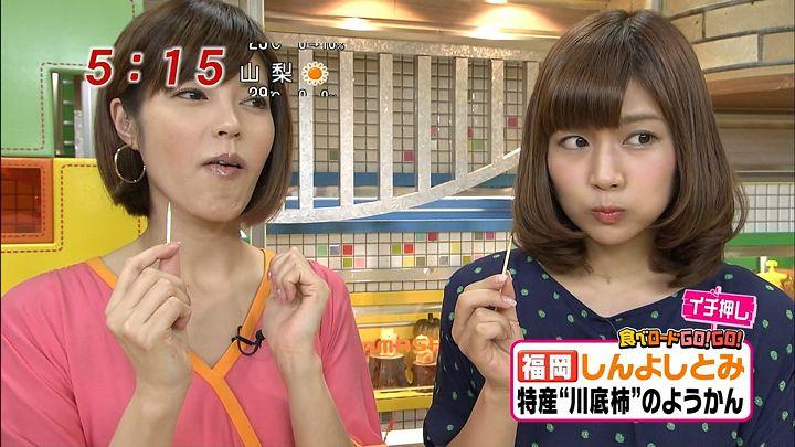 takeuchi20130918_10.jpg