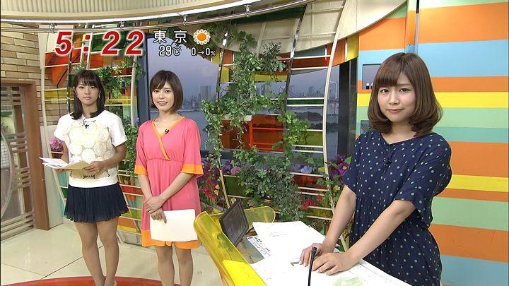 takeuchi20130918_17.jpg