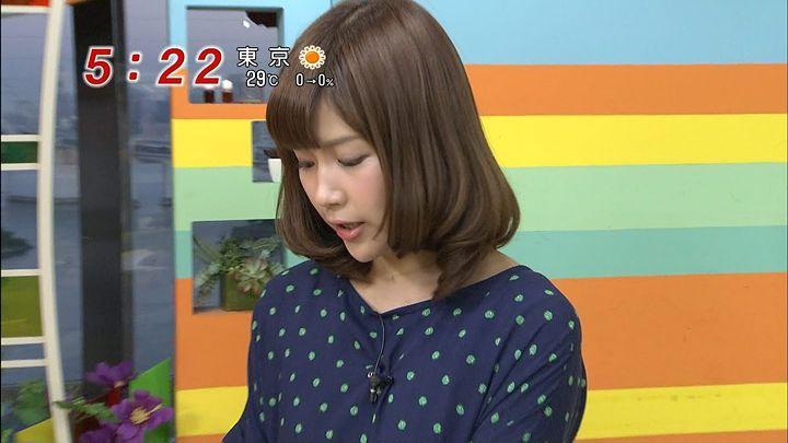 takeuchi20130918_18.jpg