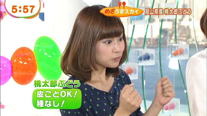 takeuchi20130918_20.jpg