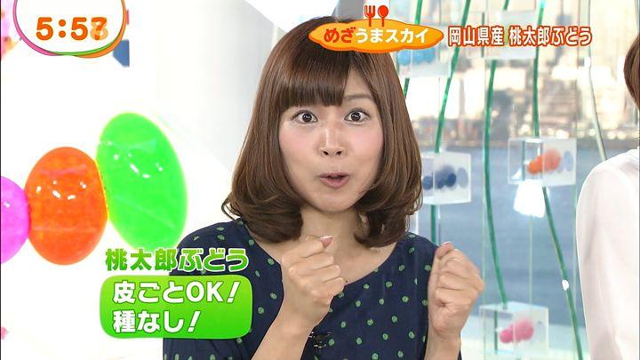 takeuchi20130918_21.jpg