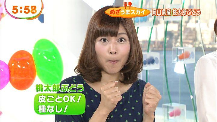 takeuchi20130918_22.jpg