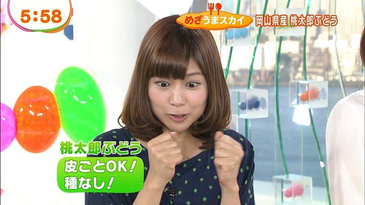 takeuchi20130918_23.jpg