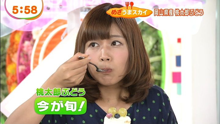 takeuchi20130918_31.jpg