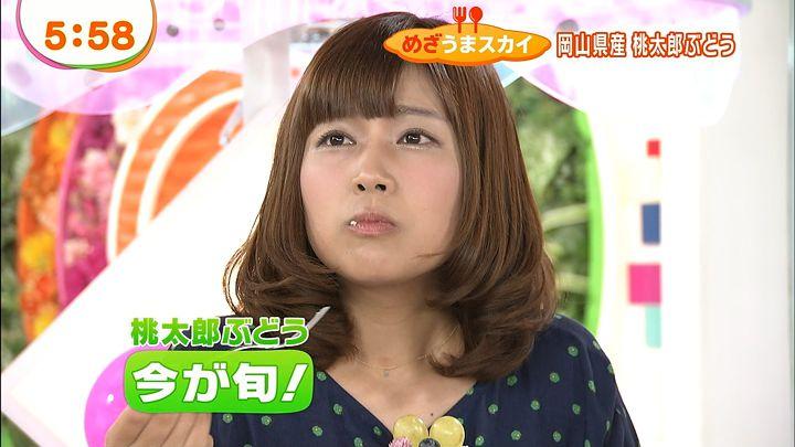 takeuchi20130918_32.jpg