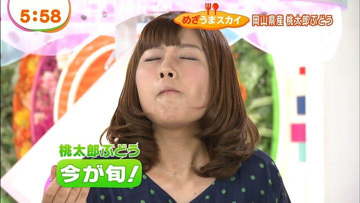 takeuchi20130918_34.jpg
