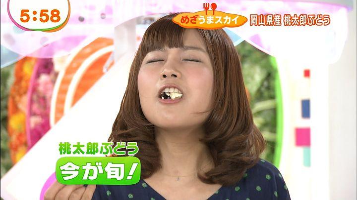 takeuchi20130918_35.jpg
