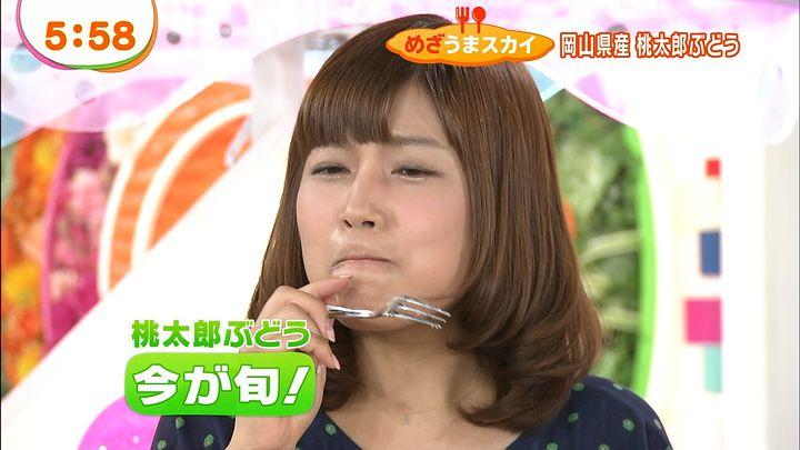 takeuchi20130918_36.jpg