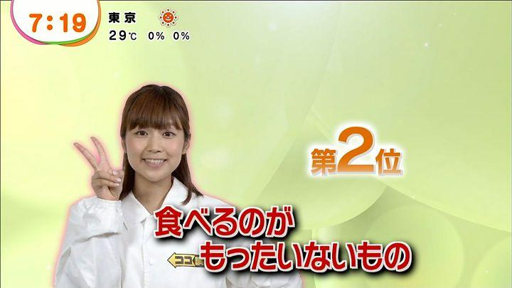 takeuchi20130918_40.jpg