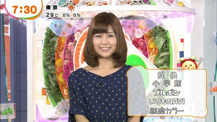takeuchi20130918_48.jpg