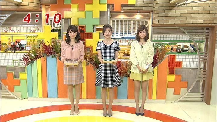 takeuchi20130919_01.jpg