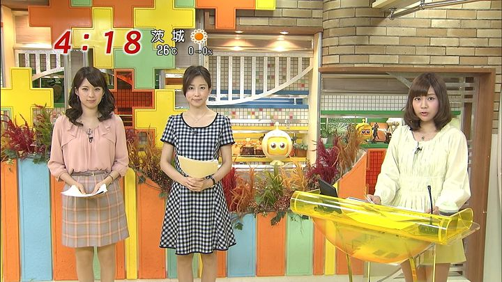 takeuchi20130919_02.jpg