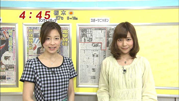 takeuchi20130919_04.jpg