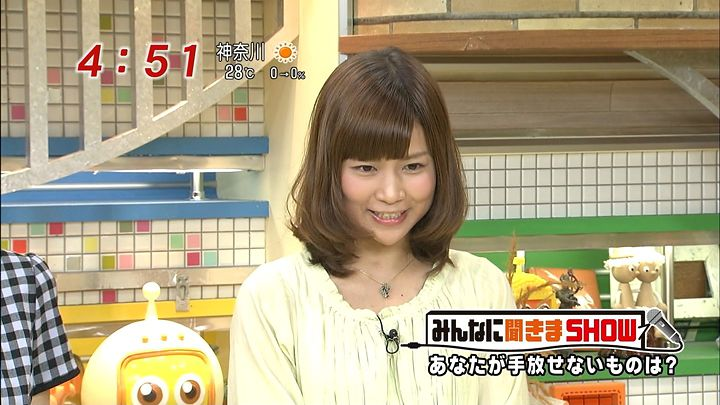 takeuchi20130919_05.jpg