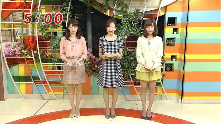 takeuchi20130919_06.jpg