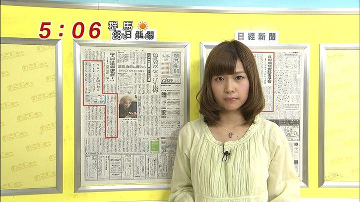takeuchi20130919_07.jpg
