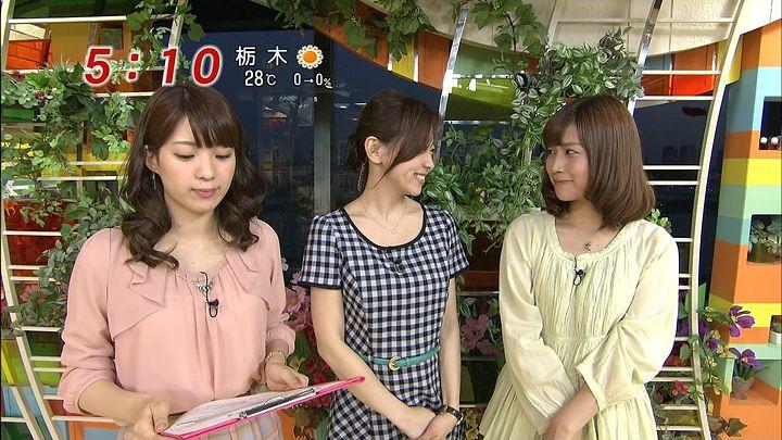 takeuchi20130919_08.jpg
