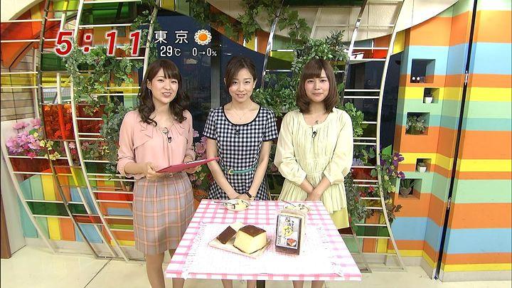 takeuchi20130919_15.jpg