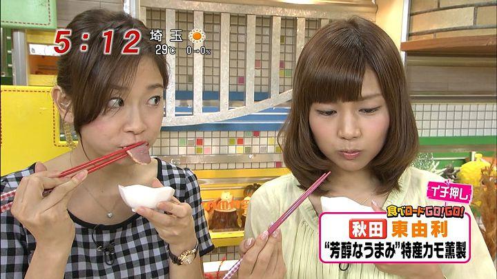takeuchi20130919_18.jpg