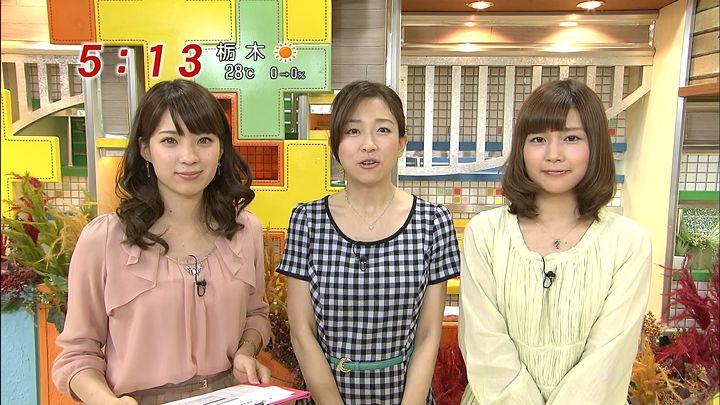 takeuchi20130919_26.jpg