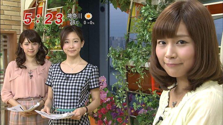 takeuchi20130919_28.jpg