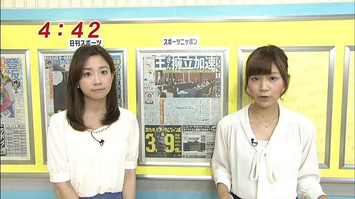 takeuchi20130920_02.jpg