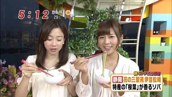 takeuchi20130920_05.jpg