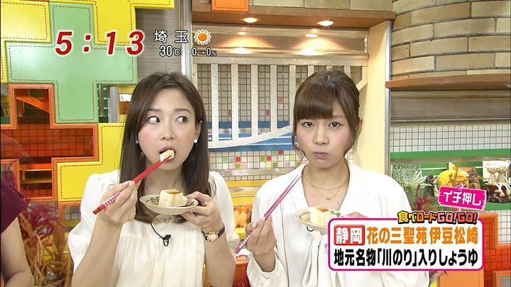 takeuchi20130920_08.jpg