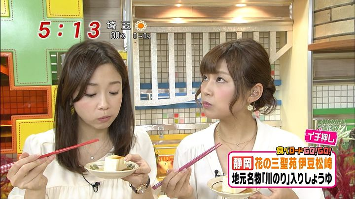 takeuchi20130920_09.jpg