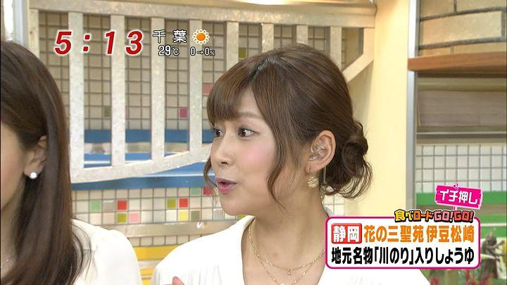 takeuchi20130920_10.jpg