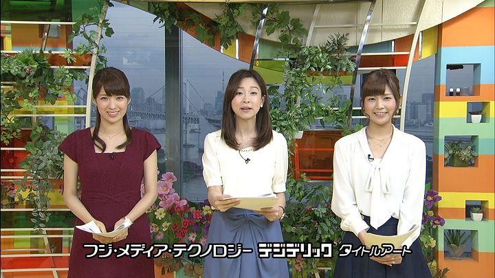 takeuchi20130920_13.jpg